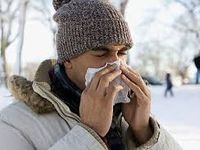 most-common-winter-diseases